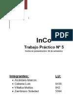 TP5-VIABILIDAD