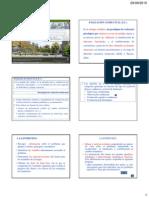 Técnicas de modificación de conducta derivadas del condicionamiento operante
