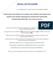Manual de Poiloader