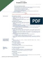 Înregistrarea naşterii.pdf