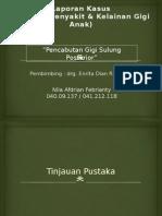 Lk 8 Pedo - Nilafebry 041.212.118