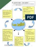 310_2348_bulles
