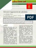 08_aggressivita