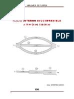 8.1_8.5  FLUJO INTERNO INCOMPRESIBLE.pdf