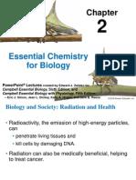 Chemistry-for-Biology.pdf