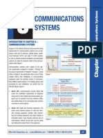 08 Communications Systems