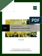 IC-Guia_2_parte_2015-16