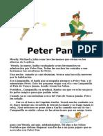 janice peter