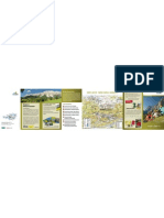Download-PDF Ramsau Wandern 01