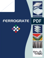 grating-brochure.pdf