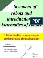 021.Kinematics Inverse Kinematics Manipulation