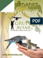 Grupo Aviar