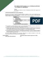 documento-1.pdf