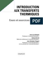 Introduction aux transferts thermiques.pdf