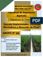 DESCARGA NORMATIVA Y FLUJO.pdf