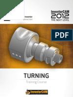 InventorCAM_2012_Turning_Training_Course_web.pdf