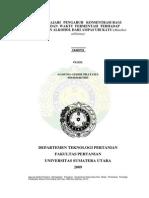 10E00261_2.pdf