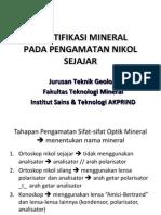 Pengamatan Nikol Sejajar #2.pdf