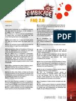 zombicide_faq_2.0