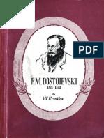 V.V Erminov - Dostoievski.pdf