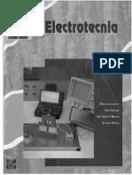 1 Electrotecnia Ocr