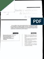 Diseño y Verificacion Inst Telefonia