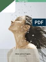 HG Kompakt Katalog 2014 Es LA