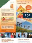 Download PDF Seeberger
