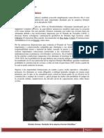 Historia Del Dornier Wal_marcoHistórico