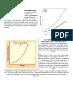 Crecimiento poblacional (2).docx