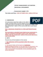 Assignment Sem 2 2015(1)