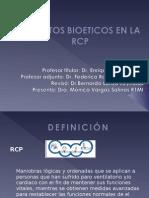 aspectos_bioeticos