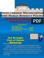 233820361-Seven-Common-Misconceptions-About-HR-Practices (1).ppt