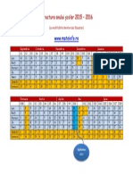 Structura an scolar 2015 - 2016.pdf