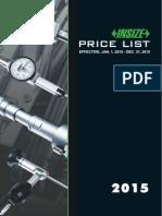 2015IN Price