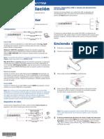 pl1751ig6.pdf