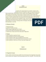 Import Daging (Autosaved)