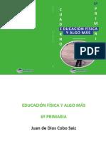 201108261716251.z.mostra_ef y Algo Más_6º Primaria_juande.ok