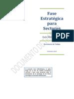 fase_estrategica_sectores.pdf