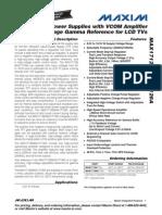 MAX17126-MAX17126A.pdf