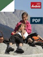 Download PDF Seefeld