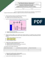 Cuestionario Instrumentación Industrial