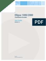 Ellipse_1K2K_2_14_UG.pdf