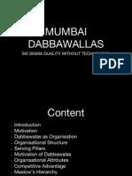 Mumbai Dabbawalas.pdf