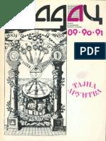 15. Gradac-Tajna-društva.pdf