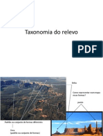 8_-_Taxonomia_do_relevo_31804