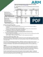 ARM Holdings - FYQ4 2011.PDF