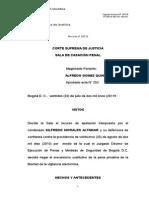 Sentencia 36926(22-07-11)