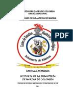 Cartilla Guia Historica i.m.