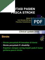 dr-gofir1 rehab medik